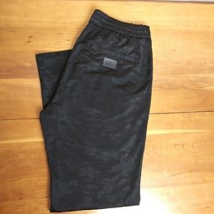 ittierre Pants - Men's Sweat Pants
